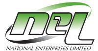 National Enterprises Ltd